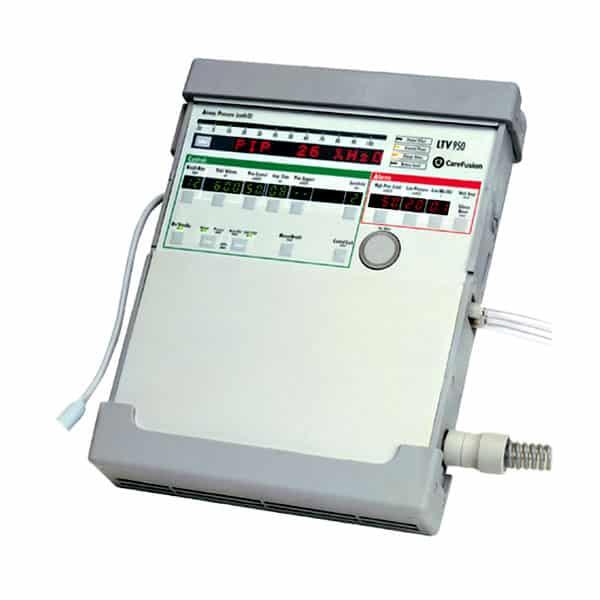 ونتیلاتور LTV 950