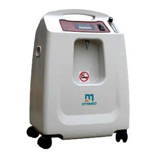 اکسیژن ساز ۸ لیتری داینمد