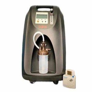 اکسیژن ساز زنیت مد چینی مدل oc600 به همراه پالس